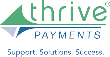 Thrive Home Page Link